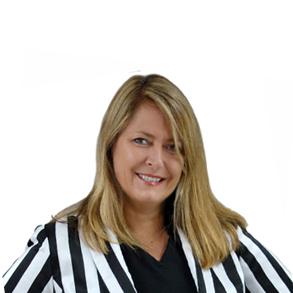 Karen Howard Specialist Medical Aid ConsultantKaren Howard