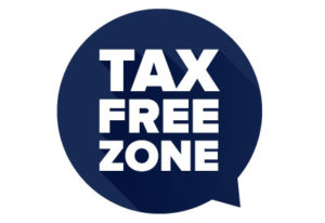 Tax-Free Investment