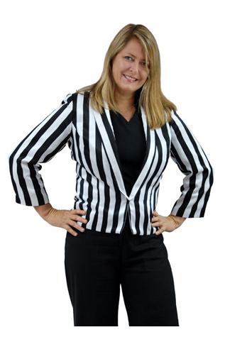 Karen Specialist Medical Aid Consultant