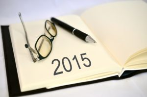 Planning Your 2015 Budget the Values Led Way