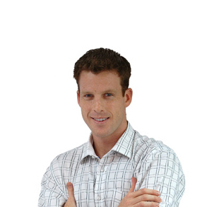 Mike Vanderberg Short Term Insurancee