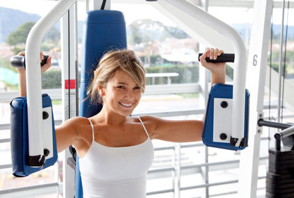 Which Forms of Exercise Help You Shed the Most Weight and Burn More Fat?