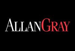 AllanGrey