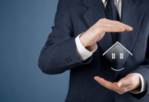 Pay Less for Home Insurance