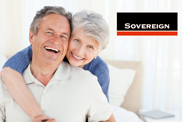 Conservo International Retirement Plan