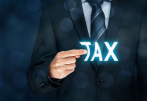 Minimise Capital Gains Tax