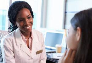 Smart Medical Aid Choices