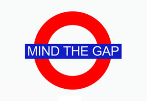 Cut Risks to Your Health and Wealth- Get Gap Cover Today