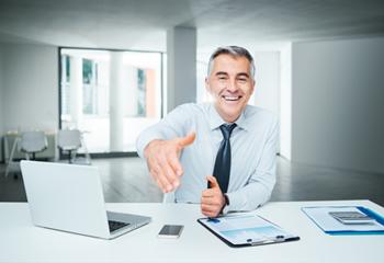 Why Use a Financial Advisor?