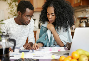 Start Planning Your Financial Future