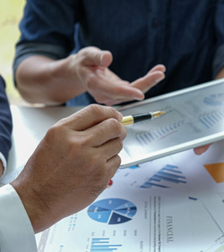 How Independent is Your Financial Advisor?