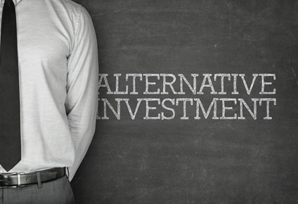 7 Alternative Investment Options for 2019