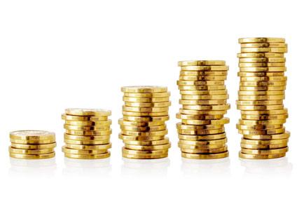 Invest in Bullion coins