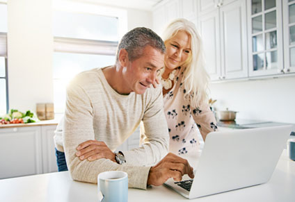 5 Rules for Self - Employed Retirement