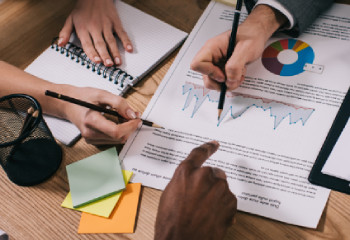 2021: Controlling Your Finances in the Year Ahead