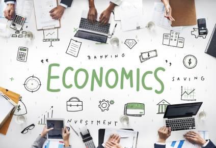 World Economics and Your Pocket